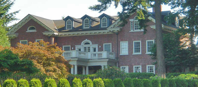 Washington_State_Governor's_Mansion